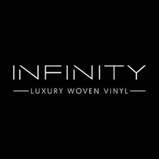 Upgrade Your Pontoon Boat's Carpet- With Infinity Luxury